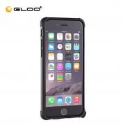 STM dux (IPhone 6 PLUS)-BLACK 617529783903