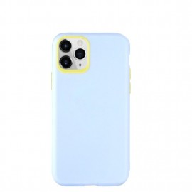 SwitchEasy Colors iPhone 11 Pro Max Baby Blue