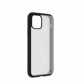 SwitchEasy Aero iPhone 11 Pro Matte Black