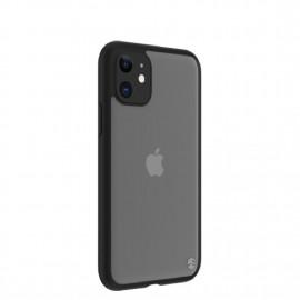SwitchEasy Aero iPhone 11 Matte Black