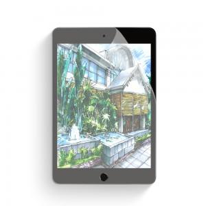 "SwitchEasyPaperlikefor iPad 10.2"" - Transparent 4897094564527"