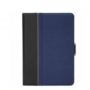 "Targus VersaVu® Signature (Twilight Blue) for iPad Pro 10.5"" 092636324001"
