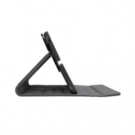 Targus VersaVu Slim 360 Rotating Case iPad mini 2019, 4,3,2,1 Black (THZ694GL-50) 92636338022