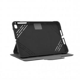 Targus Pro-Tek iPad mini 2019, 4,3,2,1 Black (THZ695GL-50) 92636338053