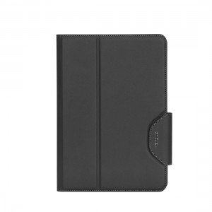 "Targus VersaVu case for iPad (7th Gen) 10.2-inch , Air 3rd Gen, Pro 10.5"" Black"