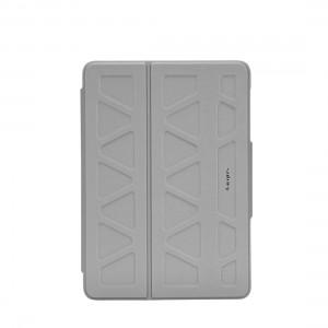 "Targus Pro-Tek case for iPad (7th Gen) 10.2-inch ,  Air 3rd Gen, Pro 10.5"" Silver 092636344382"