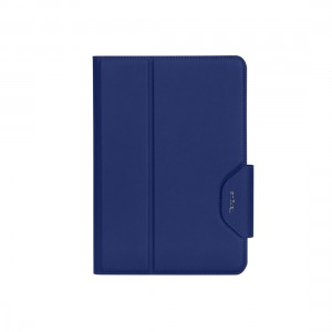 "Targus VersaVu case for iPad (7th Gen) 10.2-inch , Air 3rd Gen, Pro 10.5""  Blue 92636344399"