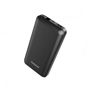 Tronsmart PB20 20000mAh Portable Power bank 6970232013328