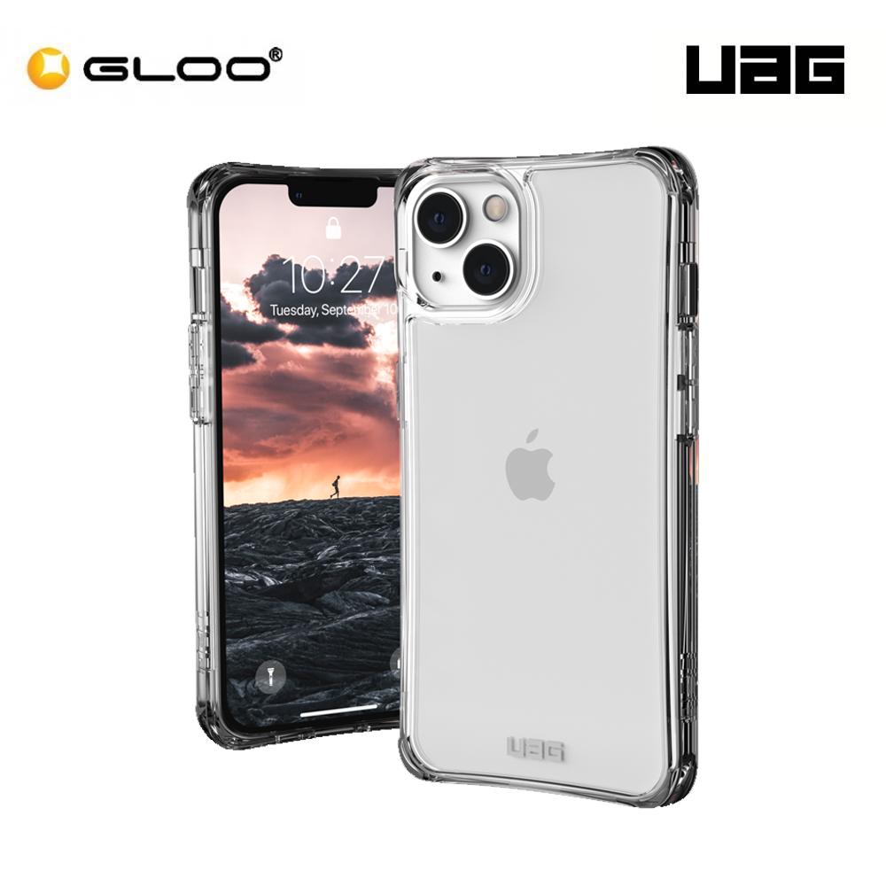 UAG iPhone 13 Plyo - Ice