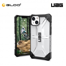 UAG iPhone 13 Plasma - Ice