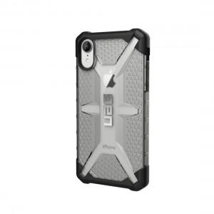 UAG iPhone XR Plasma - Ice 812451030013