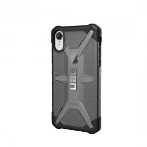 UAG iPhone XR Plasma - Ash 812451030020