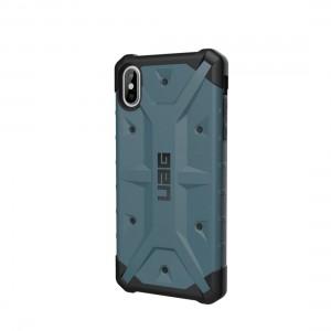UAG iPhone XS Max Pathfinder - Slate 812451030464