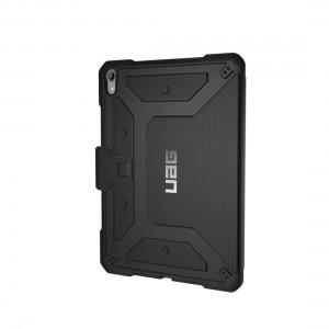 "UAG iPad Pro 11"" Metropolis- Black"