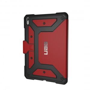 """UAG iPad Pro 11"""" Metropolis- Magma"""