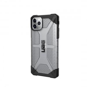UAG Apple iPhone 11 Pro Plasma Ice 812451032239