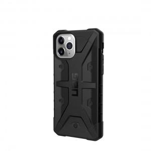 UAG iPhone 11 Pro Pathfinder- Black 812451032277