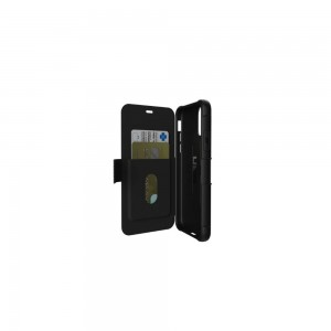 UAG iPhone 11 Metropolis- Black 812451032437