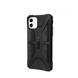 UAG iPhone 11 Pathfinder- Black 812451032444