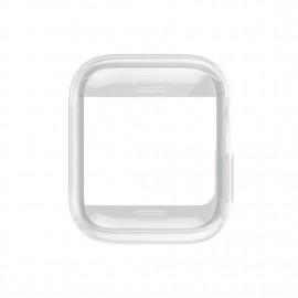 Uniq Garde Apple Watch 44mm Cover - Clear 8886463669594