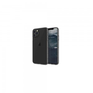 Uniq iPhone 11 Pro Hybrid Air Fender Smoke 8886463670866