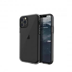 Uniq iPhone 11 Pro Max Hybrid Clarion Smoke 8886463672129