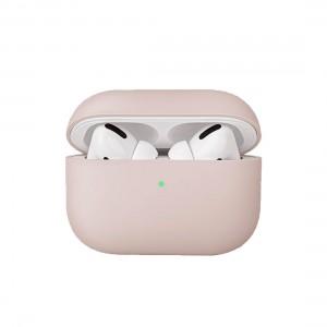 Uniq Lino Airpod Pro case - Pink 8886463672822