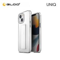 UNIQ iPhone 13 Heldro Clear