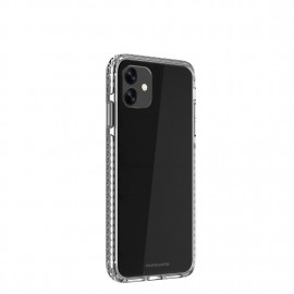 Viva Vanguard iPhone 11 Shield 360 Edge Clear 8886461233155