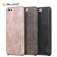 X-Level Back Case for Huawei P10 - Rose Gold