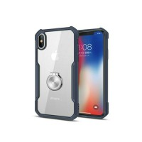 XUNDD iPhone XR 6.1 Magic Beatle Blue