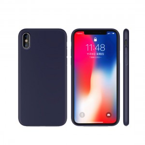 XUNDD iPhone XR 6.1 Reno Blue
