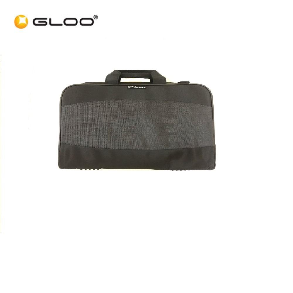 Dicota 13.3 Carry Case N25199M