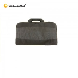 Dicota 13.3 Carry Case N25199M