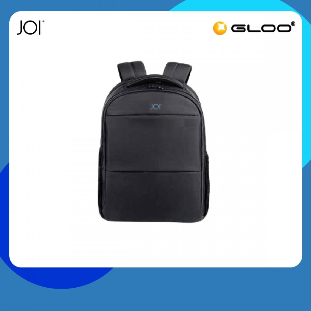 JOI Backpack - Black