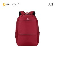 JOI Backpack - Red (Limited Edition)