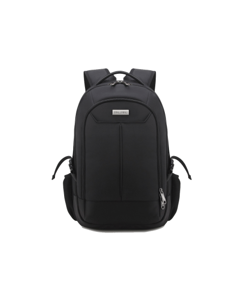 Unique High 17 Inch Laptop Backpack for Men Women (Waterproof,Nylon)