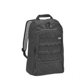 STM ace 15l Backpack 15'' Black 617529785761