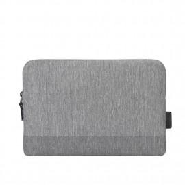 "Targus 13"" CityLite Pro MacBook Pro Sleeve 092636328245"