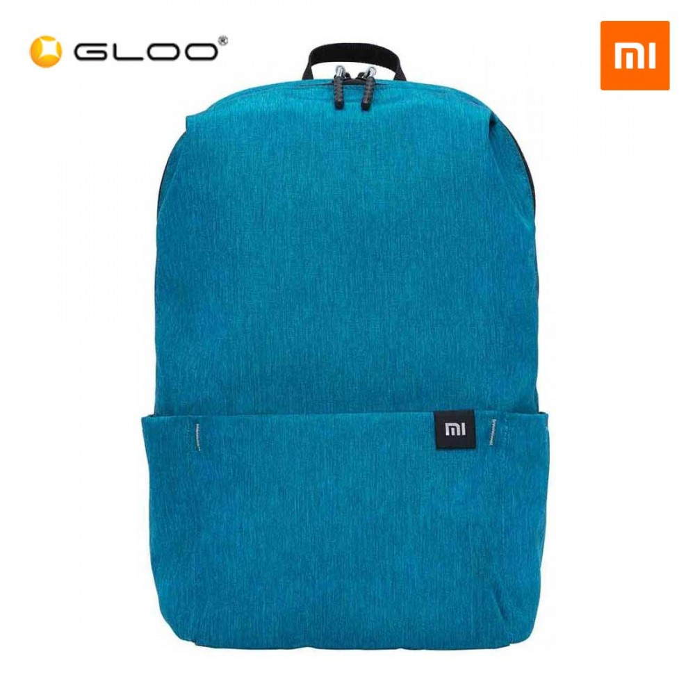 Mi Casual Daypack Bright Blue