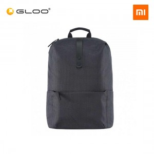 Mi Casual Backpack Black