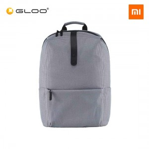 Mi Casual Backpack Grey