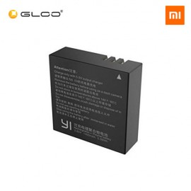 Mi Action Camera 4K Battery