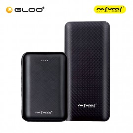 [Buy 2 @ RM 88] Nafumi B180/B100 10000mAh Powerbank