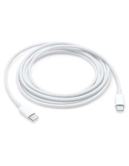 Apple Lighting to USB Cable (2M)