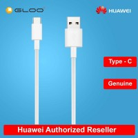 Huawei Data Cable USB Type A to USB Type C AP51 6901443115563/ 6901443252411
