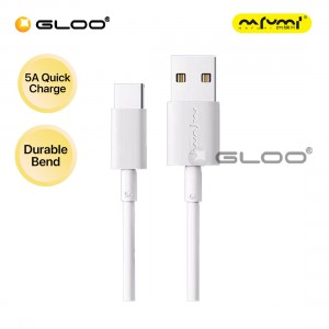 Nafumi M50C Super Charging Cable
