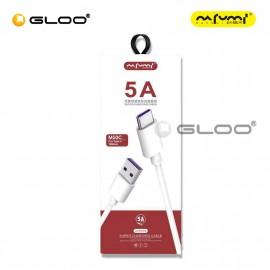 Nafumi M50C Super Charging Cable