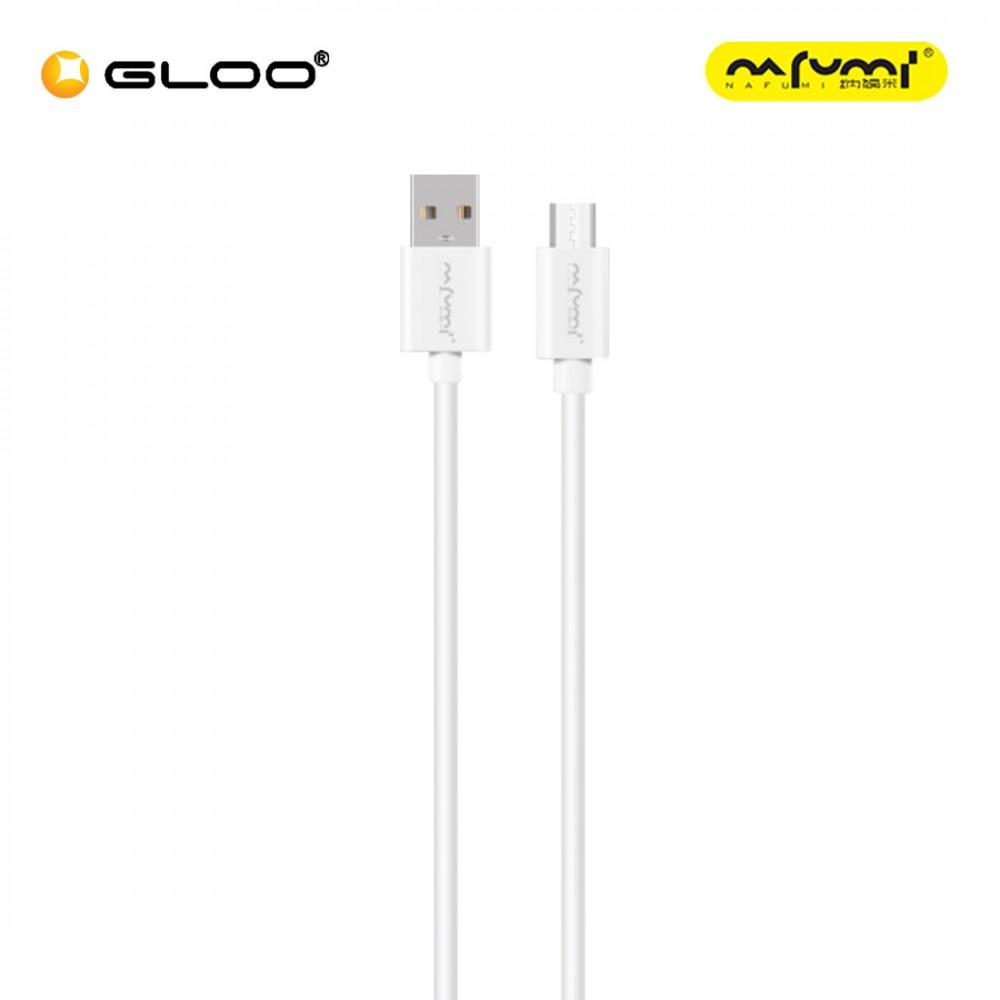 Nafumi TPE Micro USB Cable (NFM007)