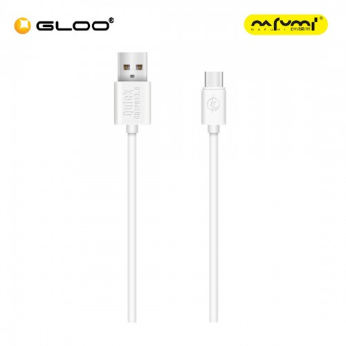 Nafumi QC 3.0 S7 Type C Cable